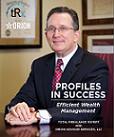 TRX Orion Case Study