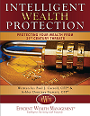 Intelligent Wealth Protection