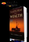 Platform for Wealth Audiobook